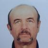 ivan, 60, г.Монастыриска