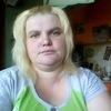 Svetlana, 38, г.Байкал