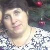 Татьяна, 52, Бахмут