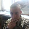 Сергій, 22, Миргород