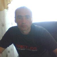 octavian, 44 года, Скорпион, Рышканы