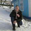 Николай Бережной™, 33, г.Крыжополь
