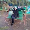 любовь, 31, г.Томск