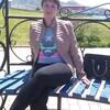 Наталья, 36, г.Холмск