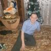 евгений, 36, г.Пышма