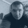 Пётр, 21, г.Ерофей Павлович