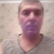 Игорь. 44 Курск