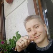 Малая Ксюха, 28, г.Красногорск