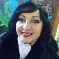 Елена, 30 лет, Овен, Донецк