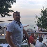 Александр, 46 лет, Дева, Ирпень