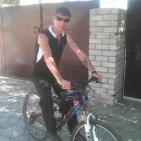 Паша, 38 лет, Водолей, Астрахань
