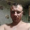 вячеслав, 46, г.Бокситогорск