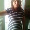 irisha, 38, г.Астрахань