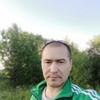 Тынчтыкбек Сатаров, 41, г.Екатеринбург