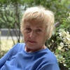 Наталья, 63, г.Анапа