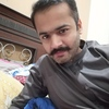 Chetan, 34, Karachi