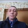 Владимир, 52, г.Адлер