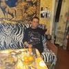 Сергей, 59, г.Ухта