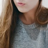 Ангелина, 20, г.Гродно