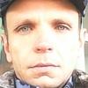 Виктор, 35, г.Кинель