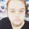 Иван Лебовски, 25, г.Хабаровск