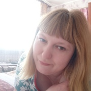 Ольга Беликина 34 Галич