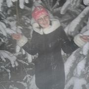 Алена, 28, г.Сысерть