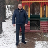 дмитрий, 45, г.Клецк