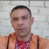 Виталий, 41, г.Дятьково