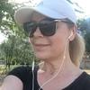 Дана, 54, г.Астрахань