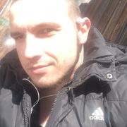 Георгий, 29 лет, Лев