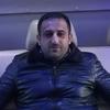 Rufo36, 30, г.Баку