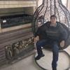 Айболат, 31, г.Кзыл-Орда