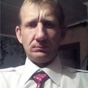 Ewgenij, 43, г.Красногвардейское