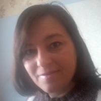 Наталья, 49 лет, Козерог, Щекино