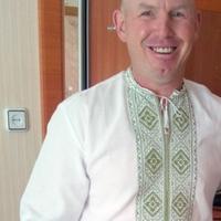 Іван, 45 лет, Козерог, Снятын
