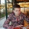 Анатолий, 28, г.Горловка