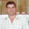 Юрий, 48, г.Авдеевка