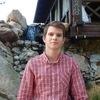 Вадим, 18, г.Шахты
