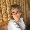 Ольга, 38, г.Пятигорск