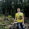 Валентин, 19, г.Чугуев