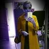 yuliya, 34, г.Болонья