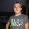 Евгений, 27, г.Сумы