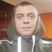 юрій цісар 41 Львів