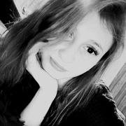 Юля Тюлина, 22, г.Вологда