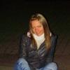 Jana, 31, Bauska