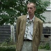 эдуард, 45, г.Истра