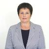 ТАМАРА, 60, г.Альметьевск