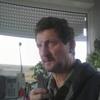 Дмитрий, 62, г.Нарьян-Мар