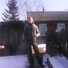 serega, 27, г.Чугуевка